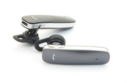 phone accessories Wireless A2DP Bluetooth headset and earphone- G25