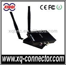 Wholesale Camera Transmitter Wireless TV Signal Transmitter