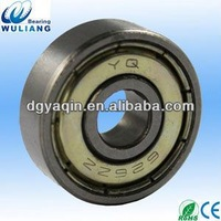TOP QUALITY BEARING FACTORY scania engine bearing