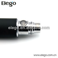 2014 Wholesale Variable Voltage eGo C Twist Battery