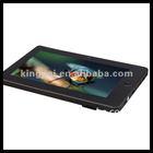 Wholesale 7 gps 3G Android 3 Palm HDMI Super Slim Design