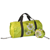 Convenient and large storage new sports foldable travel bag (PK-11176)