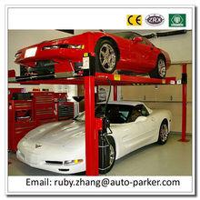 2014 New Hot Sale! Cheap Car Lifts Car Lifter Atv Hydraulic Lift Hydraulic Equipment for Cars Elevadores Para Autos