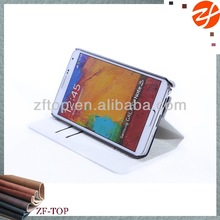 galaxy note 3 flip leather cases,credit card case note 3