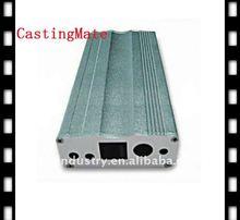metal machining cnc parts