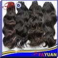 المصنع مباشرة الكمبودية العذراء الشعر التمديد موجة الطبيعية الايجابيات والسلبيات