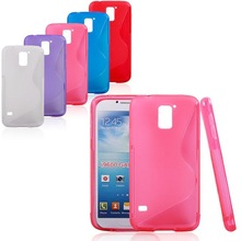 China manufacturer ! cover for nokia lumia 610