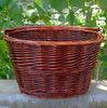 bicycle basket pet bicycle basket pet carrier basket