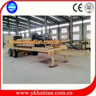 Arch Bending Hydraulic Roof Panel Curving Machine