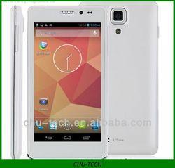CHARMPIN G7 Smartphone MTK6589