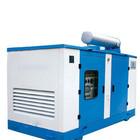 Diesel Generators (D G SET) available between 10 kVA- 2250 KVA