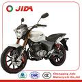2014 minimoto 49cc de China JD200S-4