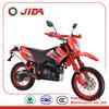 2014 ktm 49cc bikes 150cc/200cc/250cc JD250GY-1