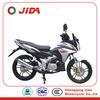 2014 Chinese super racing pocket bike 49cc JD110C-19