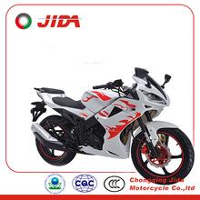 2014 cool 250cc motocicleta for sale JD250S-4