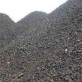 a buon mercato prezzo magnetite minerale di ferro