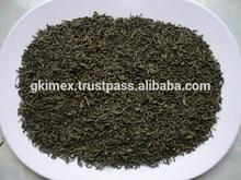 Moc chau green tea - NO CHANGE COLOR