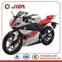 2014 250cc sport motocicleta china bike made from China 250cc JD250S-1