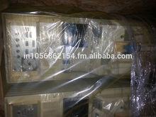 4008S & 5008H Fresenius Dialysis Machine