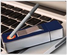 Promotional gift medical alert bracelet usb flash drive customized logo