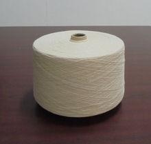 10'S Cotton