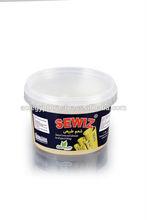 Sewiz Grease (Pipe Lubricant)