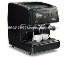 Nuova Simonelli Oscar Pour Over Espresso Coffee Machine