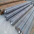 Preço do carbono barra redonda de aço