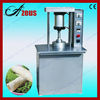 2014 hot sale chapati making machine for kebab/roast duck