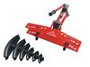 cordless manual pipe bender SWG-4C Hangzhou ODE company jessica