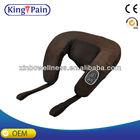 Perfect fleece best neck relex shock electric massage