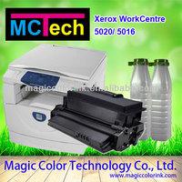 Compatible Toner cartridge 106R01277 for Xerox 5020 5016