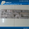 Natural fireproof exterior decorative wall stone