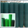 Welded Wire Mesh China Manufacturer