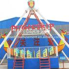 2014 new park game machine amusement pirate ship ride