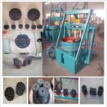 Hottest factory sale machine briquette