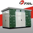 switchboard 33kv transformer cabinet