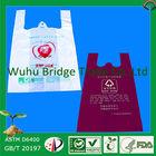 china manufacturer cloth grocery bag
