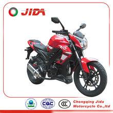 250CC 200CC automatic street bikes JD250S-6