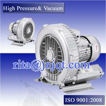 United States volt JQT-4000-C480V /60HZ high pressure siemens vacuum pump4KW