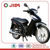 110cc pocket bikes for sale cheap JD110C-22