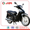 110cc pocket bikes for sale cheap JD110C-22