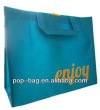 reusable non woven tote bag