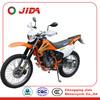 200cc pit bike JD200GY-8