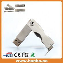 2014 bulk sell from china knife usb disk free samples,adapter usb 3.0 to usb 2.0