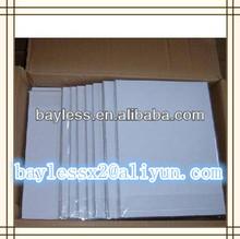 Gloss and Matt Art Copy Paper 100gsm Art Paper Price
