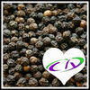 Piperine Powder, Piper Nigrum Extract, Black pepper extract