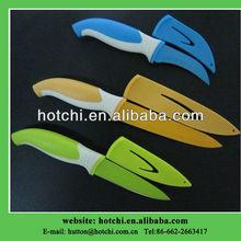 wonderful 3pcs rubber cutting hot knife nonstick coating