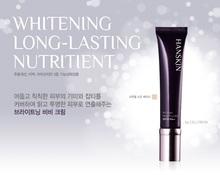 Hanskin Cosmetics. Hot Selling Korea Cosmetics Brand. World Famous. All Models Available.