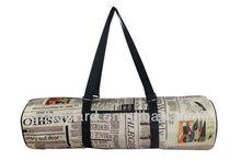 Travel india yoga bag wholesale under dollar 3